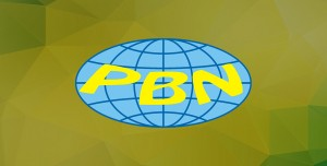 логотип ПБН